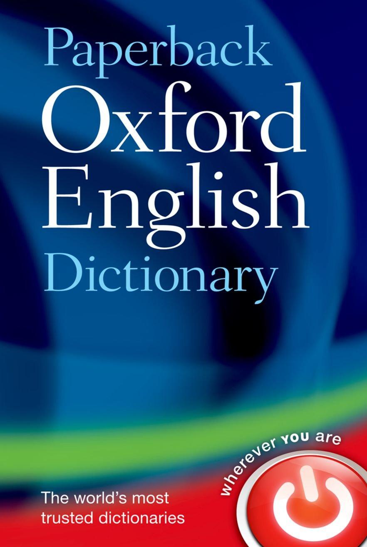 英英辞典のおすすめ12選!子ども向けやアプリ対応も