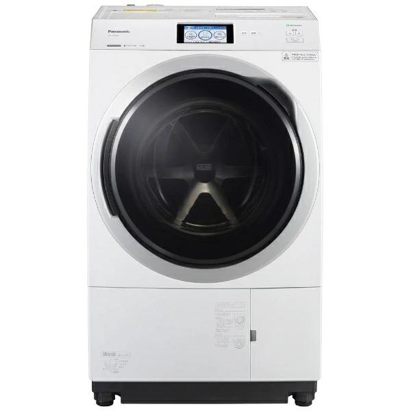 ドラム式洗濯機のおすすめ13選!コンパクトサイズも【2021年版】