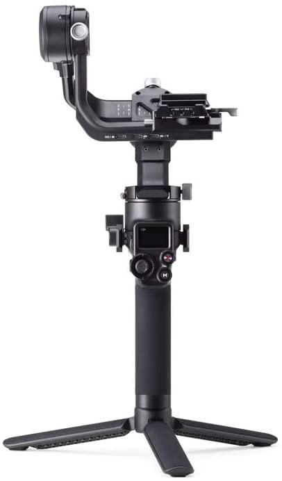 カメラ用スタビライザーのおすすめ15選!ビデオカメラ用も【2021年版】