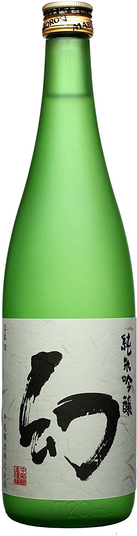 広島の日本酒おすすめ17選!西条産の甘口も