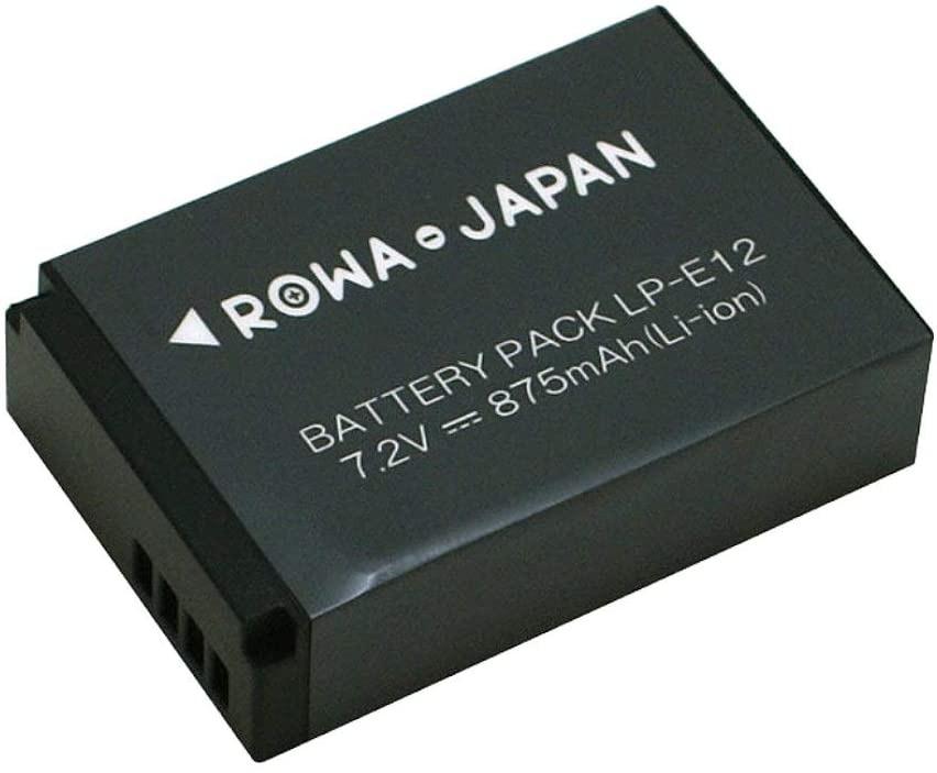 デジカメ用の互換バッテリーおすすめ20選!充電器付きも【2021年版】