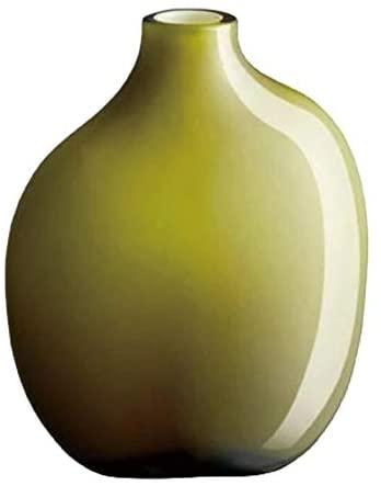 花瓶のおすすめ20選!アンティーク調の陶器製や北欧風も