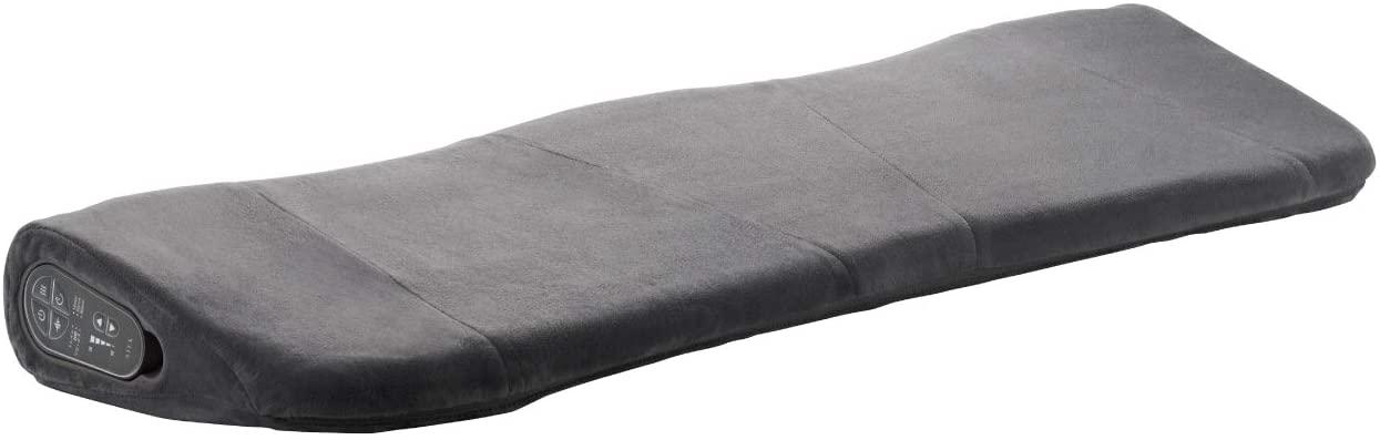 足枕のおすすめ23選!固めタイプや横向き寝で使えるタイプも