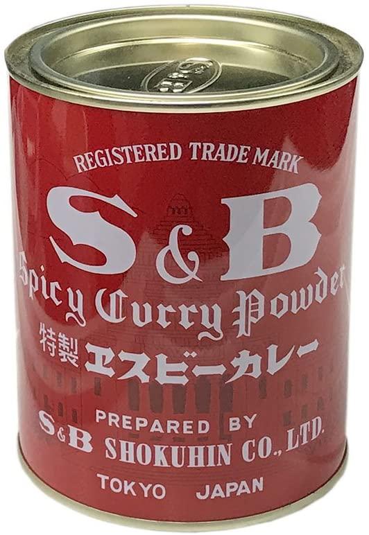 カレー粉のおすすめ15選!甘口や小麦粉不使用も