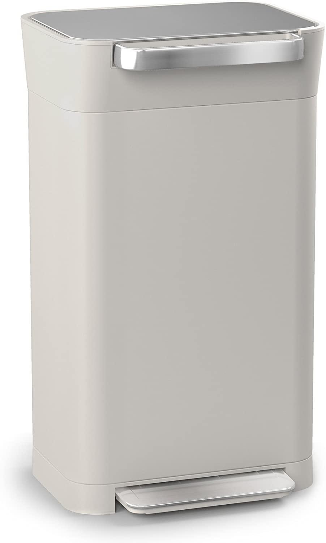 キッチン用ゴミ箱のおすすめ24選!スリムタイプやキャスター付きも