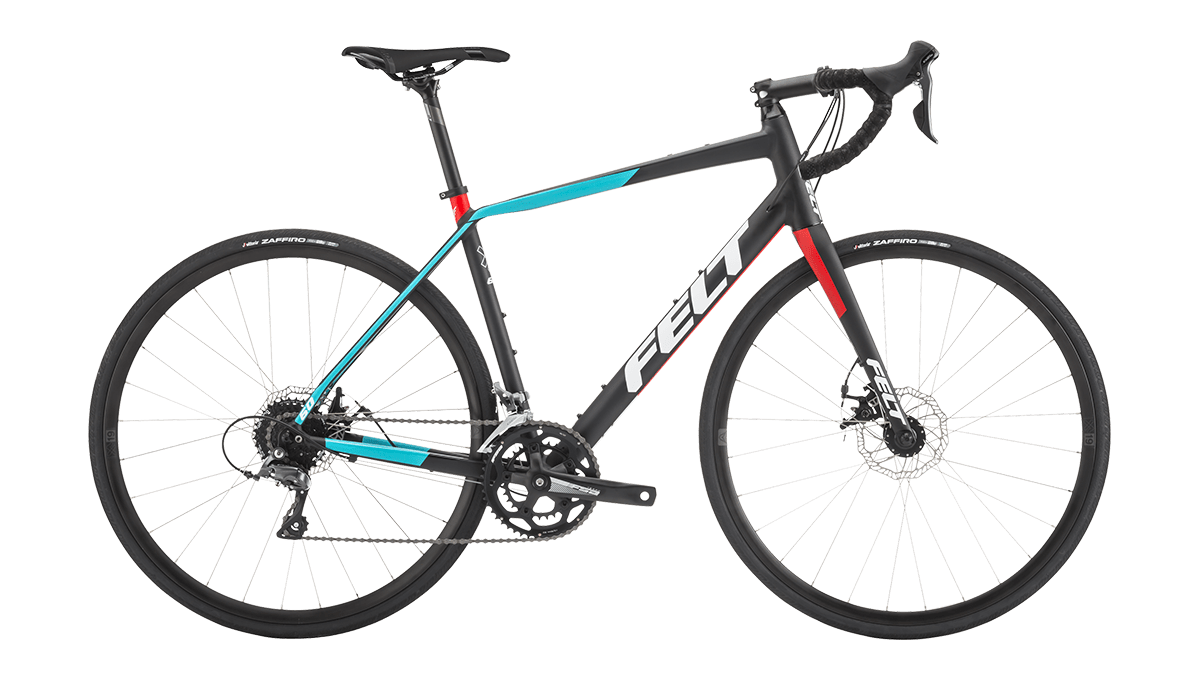 FELT(フェルト)のロードバイクおすすめ12選【2021年版】