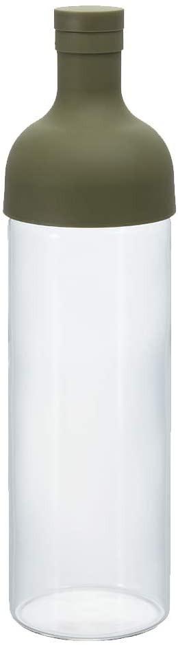 冷水筒・麦茶ポットのおすすめ30選!横置き収納できるタイプも
