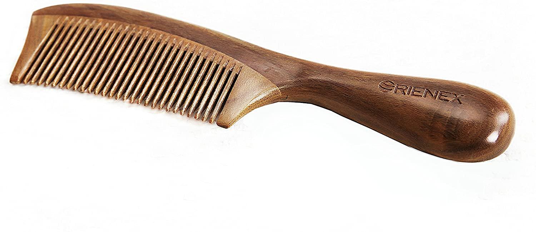 くし・コームのおすすめ26選!目の粗いタイプや木製も