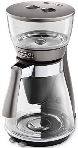 【2021年版】コーヒーメーカーのおすすめ34選!全自動やカプセル式も