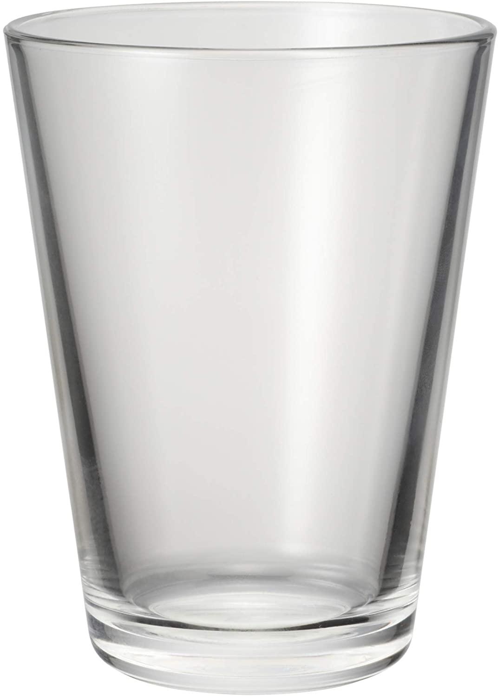 グラスのおすすめ35選!レンジや食洗機対応の耐熱グラスも
