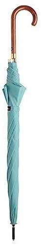 レディース傘のおすすめ18選!風に強い丈夫なタイプも