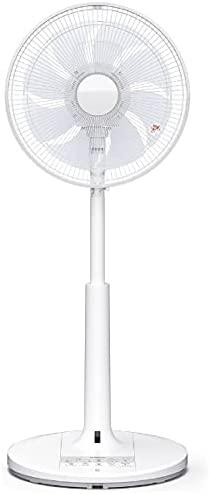 DCモーターの扇風機おすすめ19選!壁掛けタイプも【2021年版】