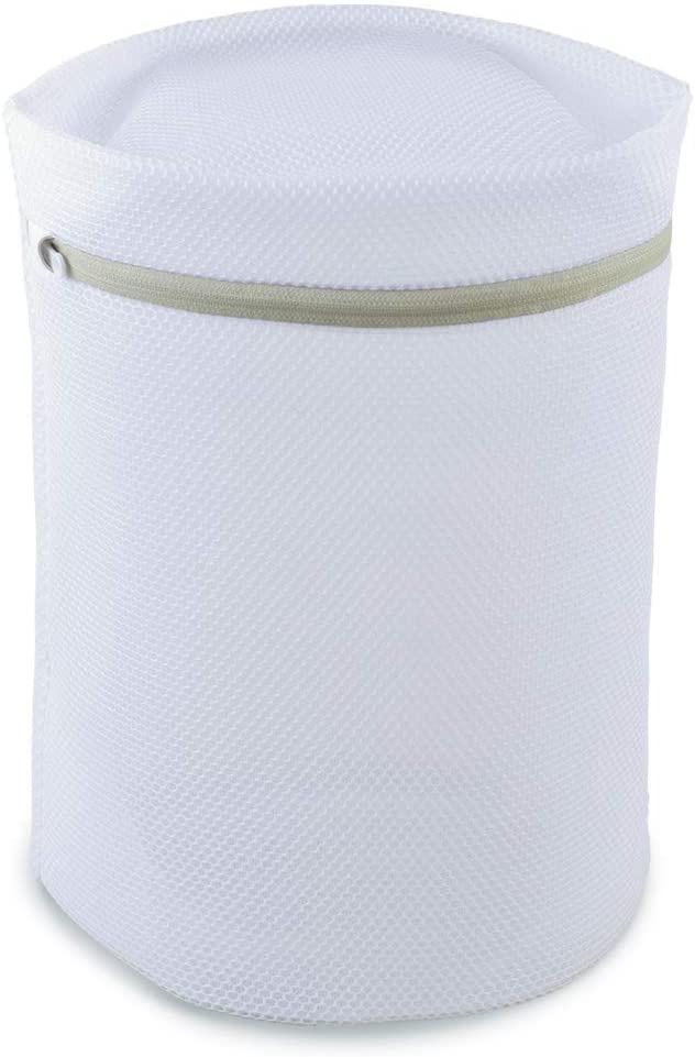 洗濯ネットのおすすめ18選!ドラム式対応やマスク用も