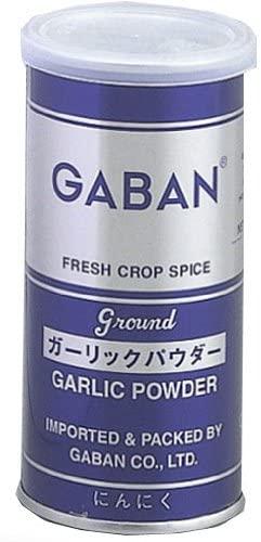 ガーリックパウダーのおすすめ11選!風味の強い粗挽きタイプも
