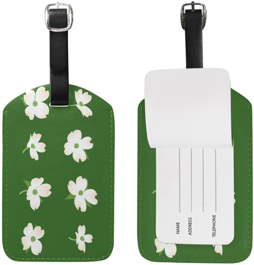 スーツケース用ネームタグのおすすめ12選!シリコン製や名入れタイプも