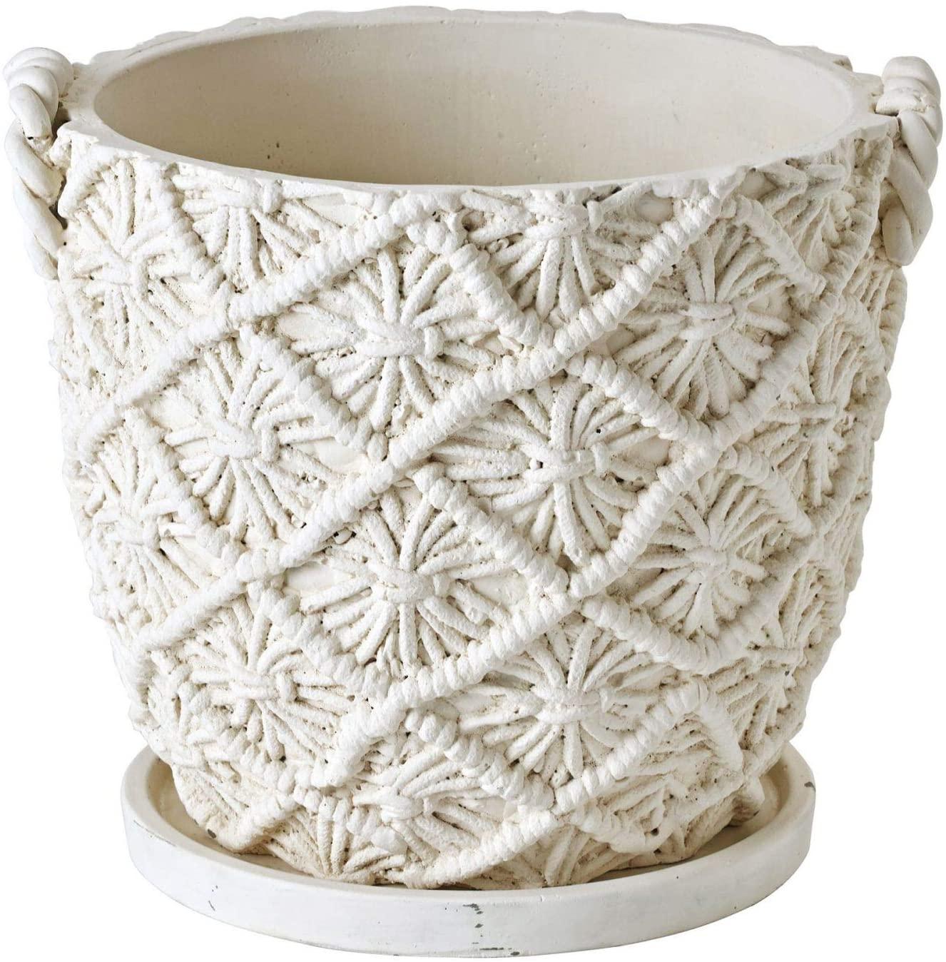 植木鉢のおすすめ19選!大型や陶器製も