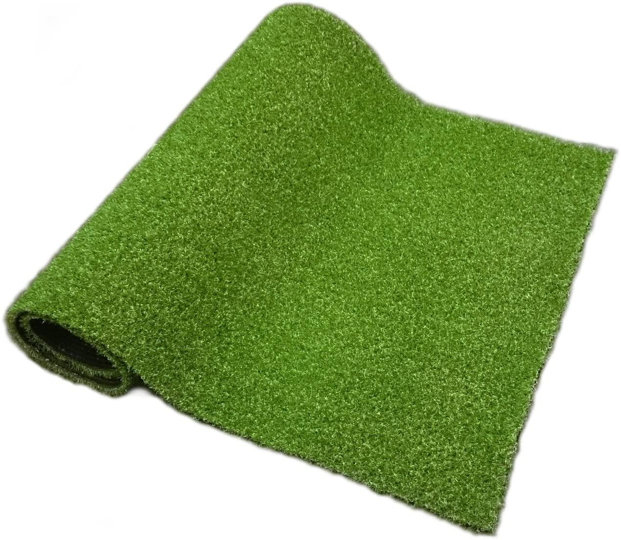 人工芝のおすすめ15選!敷きやすいロールタイプも