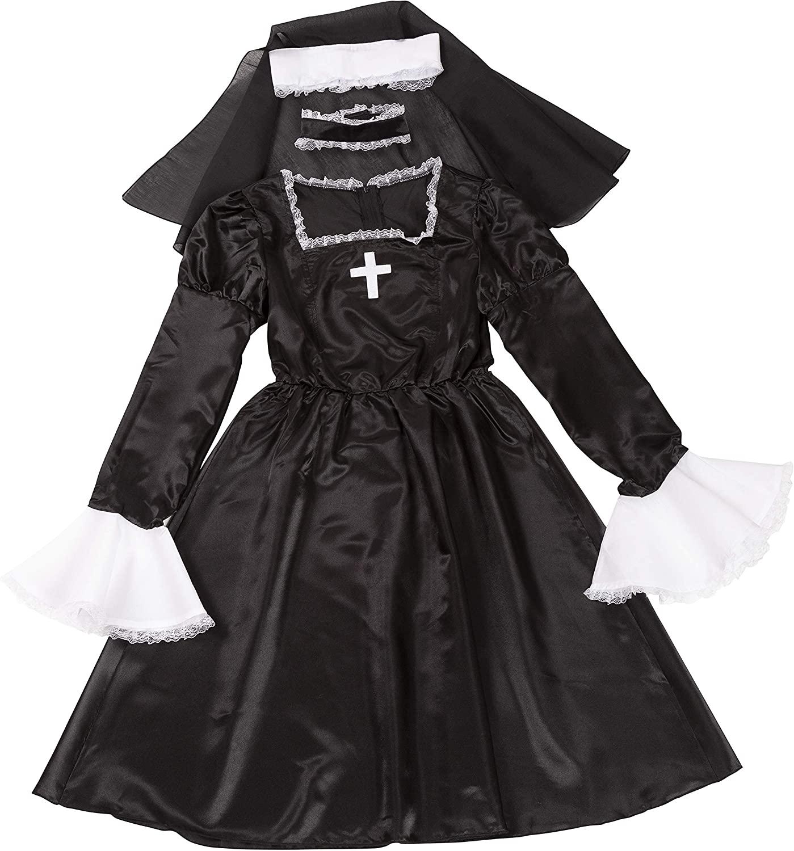 【2021年版】ハロウィン仮装の女性向けコスプレおすすめ20選!おもしろ系も