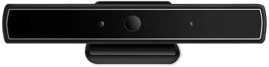 【2021年版】Webカメラのおすすめ15選!広角や高画質タイプも