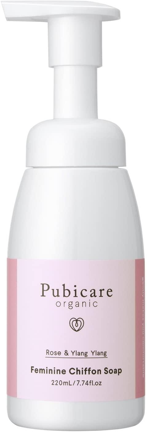 デリケートゾーン用の石鹸おすすめ13選!泡タイプや薬用も