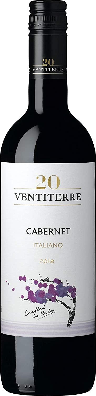 赤ワインのおすすめ18選!フルボディやフランス産も