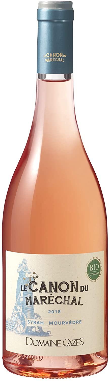 オーガニックワインのおすすめ14選!酸化防止剤無添加も