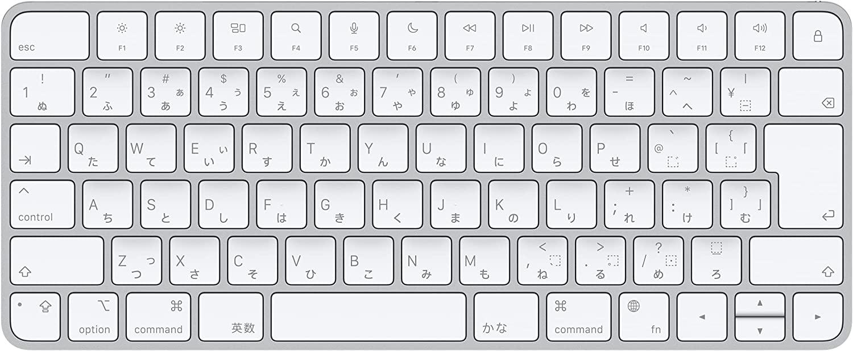 【2021年版】タブレット向けのキーボードおすすめ18選!ケース一体型も