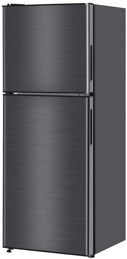 【2021年版】薄型冷蔵庫のおすすめ15選!幅広の大容量タイプも