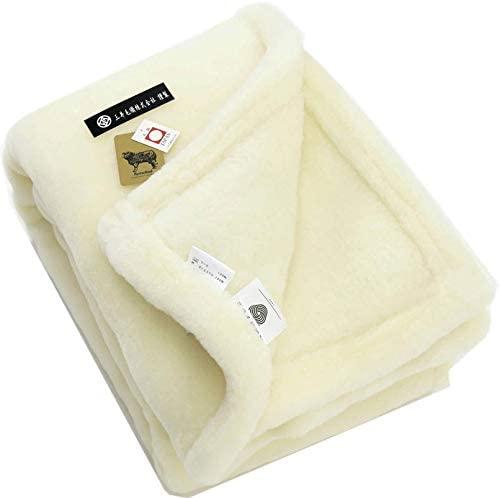 毛布のおすすめ22選!重たい毛布やあたたかいヒートコットン製も