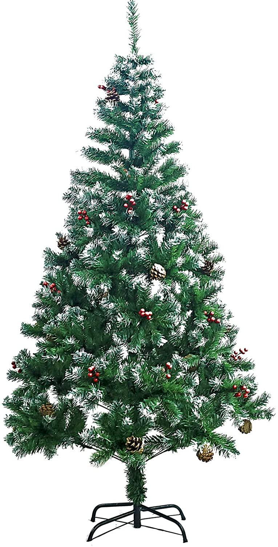 【2021年版】クリスマスツリーのおすすめ21選!オーナメントセットも