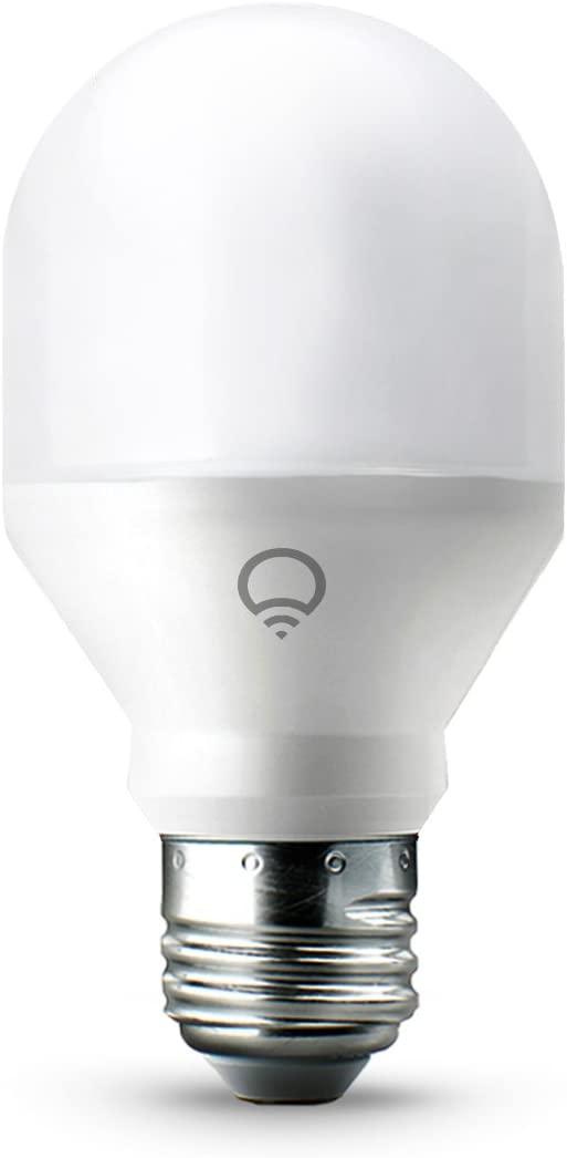 【2021年版】スマート電球のおすすめ13選!目覚ましタイマー付きも