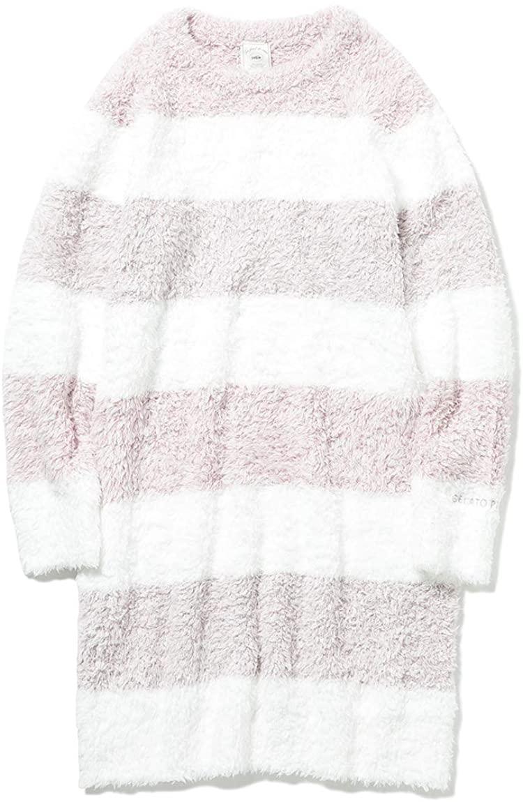 レディース冬用パジャマのおすすめ15選!前開きやモコモコ素材も
