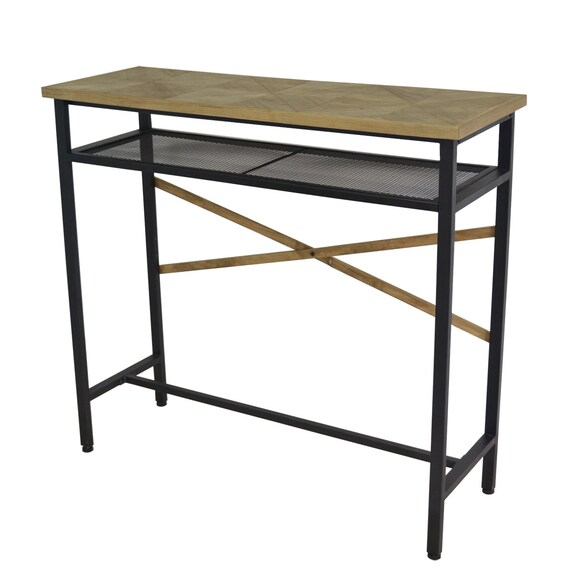 カウンターテーブルのおすすめ16選!収納棚付きや折りたたみ式も