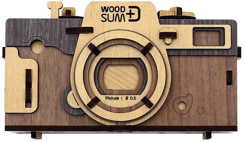 【2021年版】トイカメラのおすすめ13選!デジタルやフィルムも