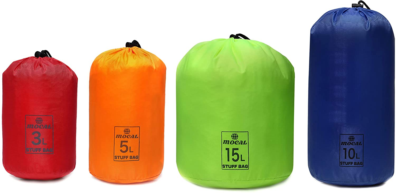 スタッフバッグのおすすめ16選!普段使いしやすい防水タイプも