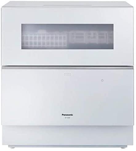 【2021年版】食洗機のおすすめ11選!タンク式や除菌可能なタイプも