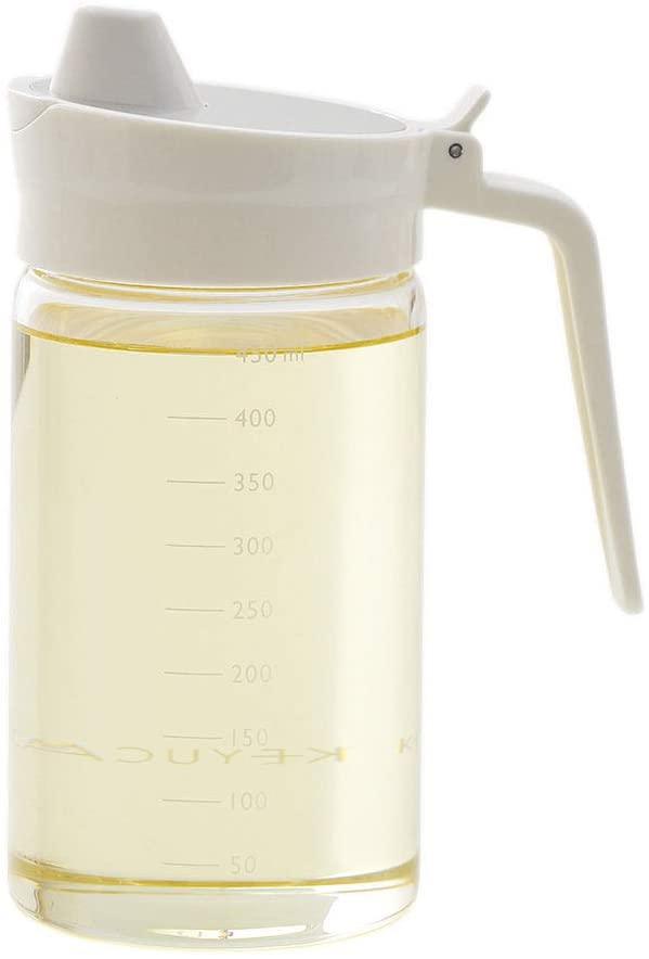 オイルボトルのおすすめ16選!液だれしないスプレータイプも