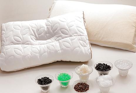 寝る子は育つ!子ども用のオーダーメイドまくらで睡眠の質を向上しよう